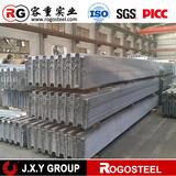 rogo roofing sheet