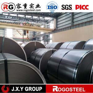 aluminum cold rolling mill25