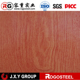 0.12mm -5.0mm thickness wood