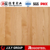 0.12mm -5.0mm thickness color wooden steel coil
