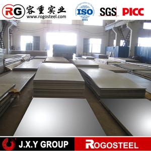 hdgi steel sheet