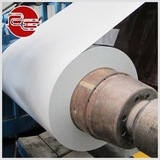 prepainted galvanized steel dx51d z100 color coated steel coil importer