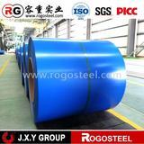 Prepainted_galvanized_steel_coil_PPGI_Coils_GI_Coi