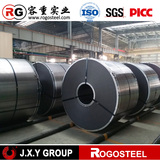 aluminum cold rolling mill17