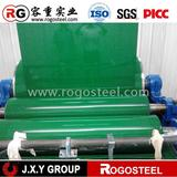 Professional Supplier of PPGI