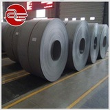 cold rolled steel prices building materials price