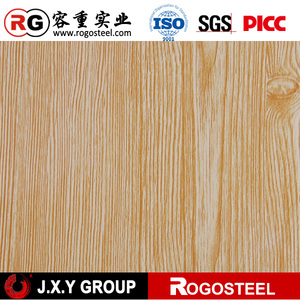0.12mm -5.0mm thickness cheap wooden roofing materials