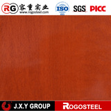0.12mm -5.0mm thickness ppgi
