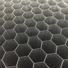 Al-honeycomb core YG-1102