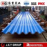 corrugated roof sheet